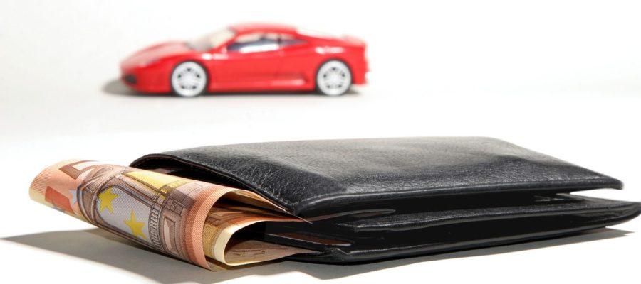 Krátkodobé půjčky a úvěry na cokoliv